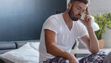 Schlaflos im Sommer – gut schlummern trotz Hitze
